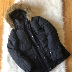 DKNY Down Coat in EXC Condition!